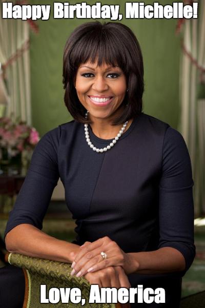 Happy_Birthday_Michelle