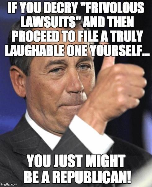boehner_lawsuit