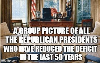 GOP_Desk_deficit